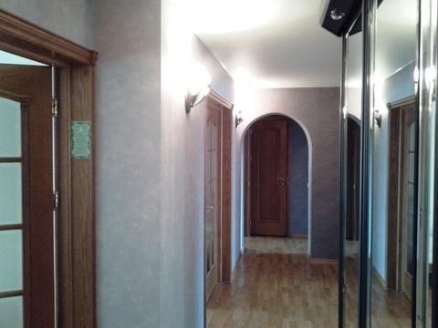 Квартира Красногорск Собственник - Фото 4