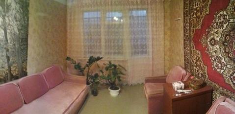Квартира, Молочный, Молодежная - Фото 5