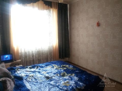 Идеальная квартира - Фото 4