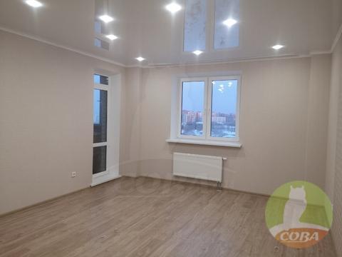 Продажа квартиры, Тюмень, Ул. Таврическая - Фото 3