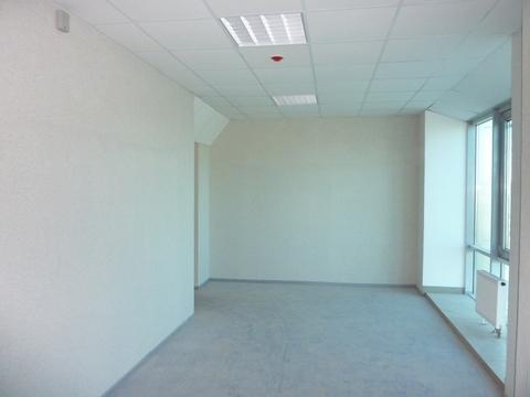 Офисное помещение, Продажа офисов в Екатеринбурге, ID объекта - 601474643 - Фото 1