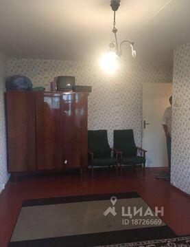 Аренда квартиры, Андреевка, Солнечногорский район, 5 - Фото 2