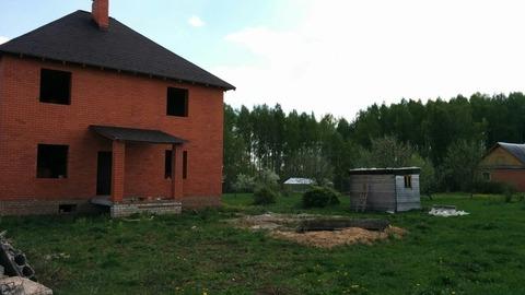 Продажа дома, Ярославль, П.Курба - Фото 5