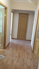 Продажа квартиры, Элиста, 49 - Фото 2