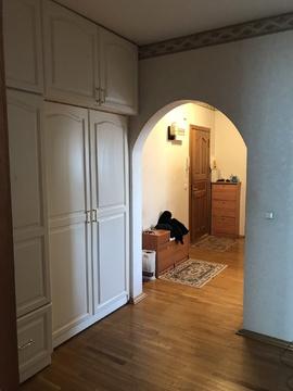 Отличная квартира в Зеленограде! - Фото 3