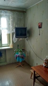Продаю двухкомнатную квартиру по Б.Хмельницкого 109к1 - Фото 5