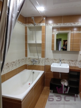 Квартира, ул. Родонитовая, д.17 - Фото 5