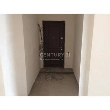 Продажа 4-к квартиры в р-не Центральной мечети, 140 м, 9/10 эт. - Фото 3