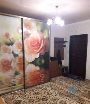 Аренда квартиры, Краснодар, Ул. Минская - Фото 2