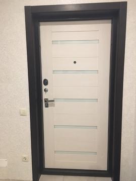 Продаётся 2-хкомн. квартира - Фото 3