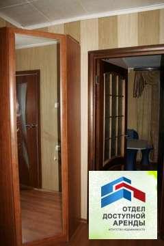 Квартира ул. Переездная 64 - Фото 3
