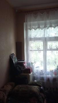 1 комната - Фото 1