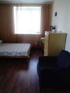 Сдам комнату в 3-х ком. кв. в Голицыно на Советской, дом 52, корп.11 - Фото 3
