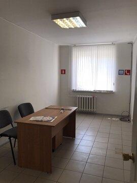 Продажа псн, Брянск, Ул. Рославльская - Фото 5