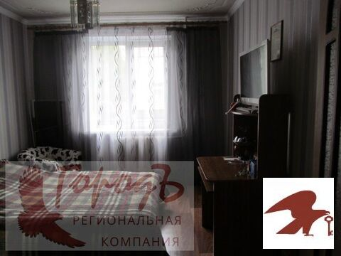 Квартира, ул. Генерала Родина, д.52 - Фото 4
