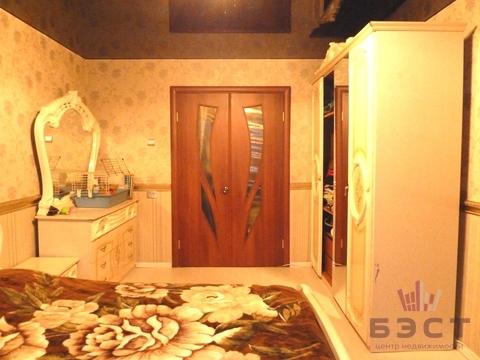 Квартира, ул. Техническая, д.68 - Фото 2