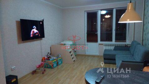 Продажа квартиры, Сургут, Улица Ивана Захарова - Фото 2