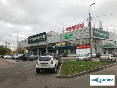 Продажа торгового помещения, Зеленоград, Зеленоград г. - Фото 1