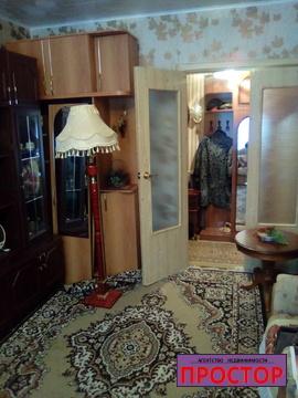 Продам 2 комн.квартиру - Фото 4
