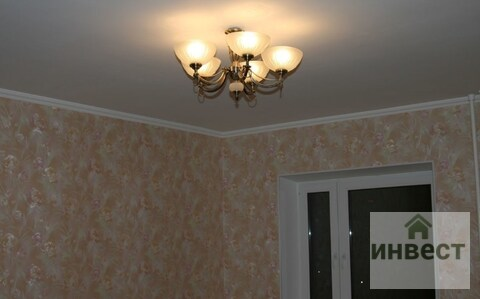 Продаётся 1-к квартира, Наро-Фоминский р-он, г. Апрелевка, улица Цвето - Фото 3