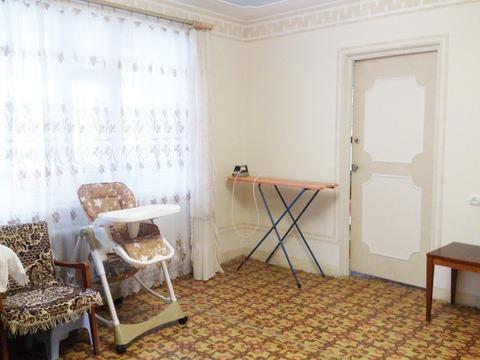 На продаже 4-комнатная квартира улучшенной планировки на Радиогорке! - Фото 1