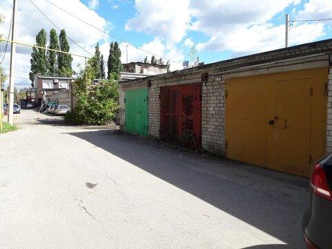 Продажа склада, Липецк, Ул. Неделина - Фото 3