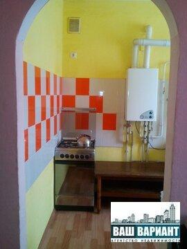 Квартиры, ул. 12-я Линия, д.26 к.а - Фото 1