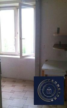 3 комнатная, м. Партизанская, Лечебная 16 (ном. объекта: 41965) - Фото 3