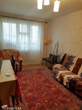 Продажа квартиры, Ул. Новаторов - Фото 3