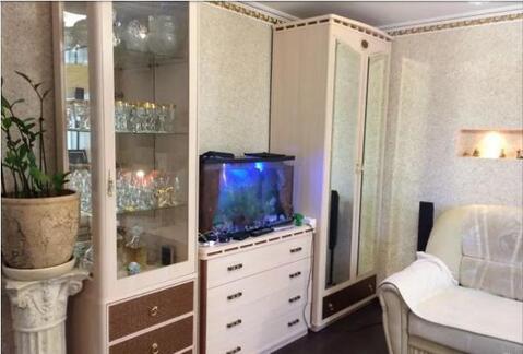 Продажа квартиры, Киевский, Киевский г. п. - Фото 1