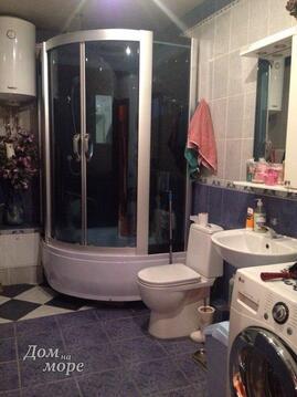 4 комнатная квартира на Черном море - Фото 4