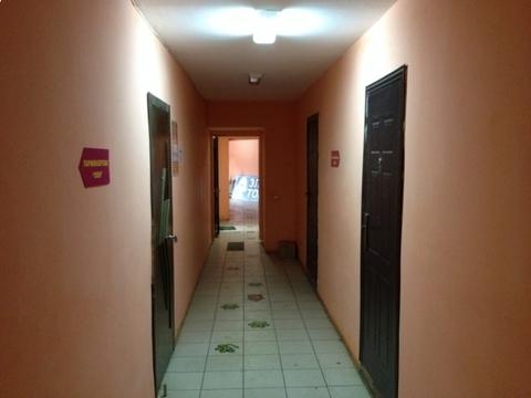 Продается отличное офисное помещение на ул.Тарханова 10в - Фото 3