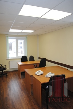 Сдаются офисы от 215 м2 до 430 м2 - Фото 3