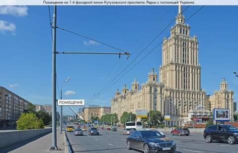 Продажа готового бизнеса 83.5 кв.м, м.Киевская - Фото 3