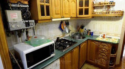 Продажа квартиры, Массандра, Ул. Свердлова - Фото 2