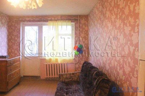 Продажа квартиры, Запорожское, Приозерский район, Ул. Советская - Фото 3