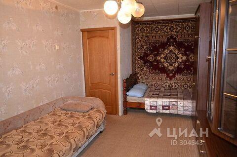 Аренда квартиры посуточно, Подольск, Ул. Ватутина - Фото 2