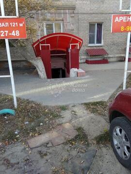 Продажа офиса, Волгоград, Ул. Жирновская - Фото 1