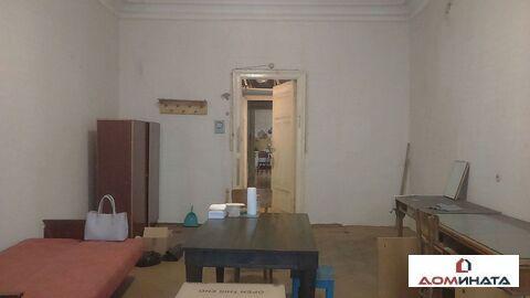 Продажа комнаты, м. Василеостровская, 18-я Линия - Фото 4