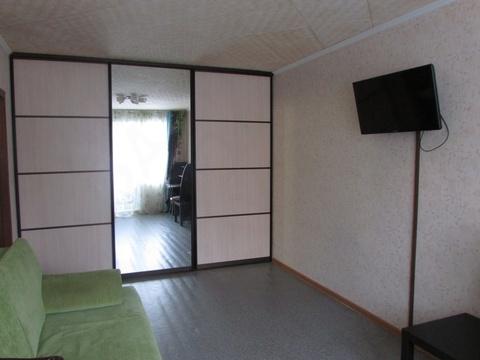 Продажа квартиры, Челябинск, Ул. Захаренко - Фото 3