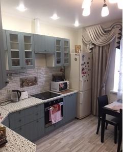 Продается 2-х комнатная квартира по ул. Московская - Фото 1