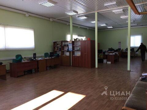 Продажа готового бизнеса, Архангельск, Проезд Кузнечихинский промузел . - Фото 2