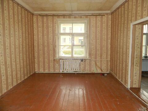 Продается огромная 3 комн.кв в центре г.Щекино, возможно под офис. - Фото 2
