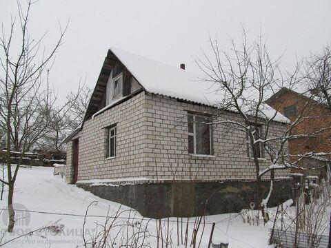 Аренда дома посуточно, Саратов, Ул. Емлютина - Фото 1