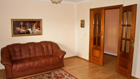 Продется 3х комнатная квартира - Фото 3