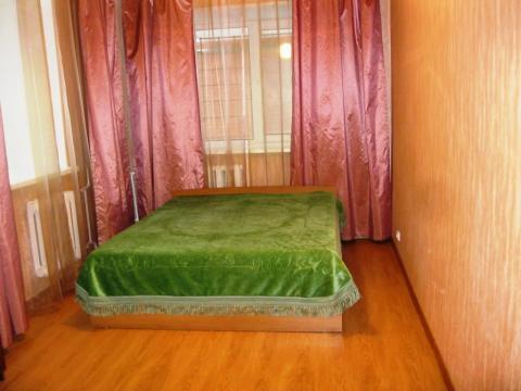 Тихомирнова 7 квартира в центре рядом с баумана вахитовский р-н - Фото 5