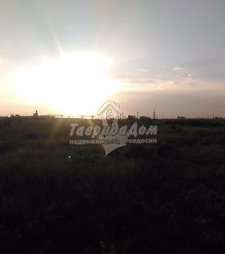 Продам участок 10 соток ИЖС, Ближние Камыши, г. Феодосия - Фото 2