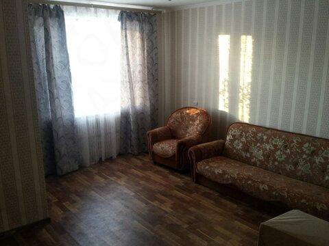 Аренда квартиры, Обнинск, Пр. Ленина 132 - Фото 3
