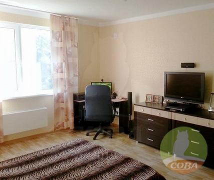 Продажа квартиры, Сочи, Ул. Шоссейная - Фото 3