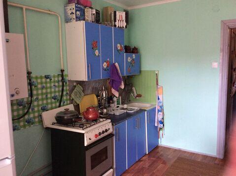 Продажа квартиры, Разумное, Белгородский район, 78 Гвардейской девизии - Фото 5